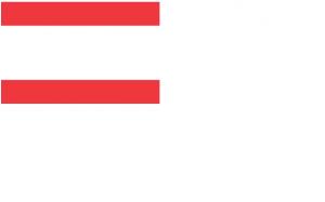 coast-logo-header