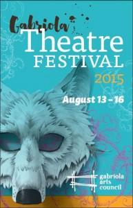 theatre festival 2015