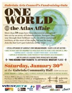 Atlas-Affair-580x751